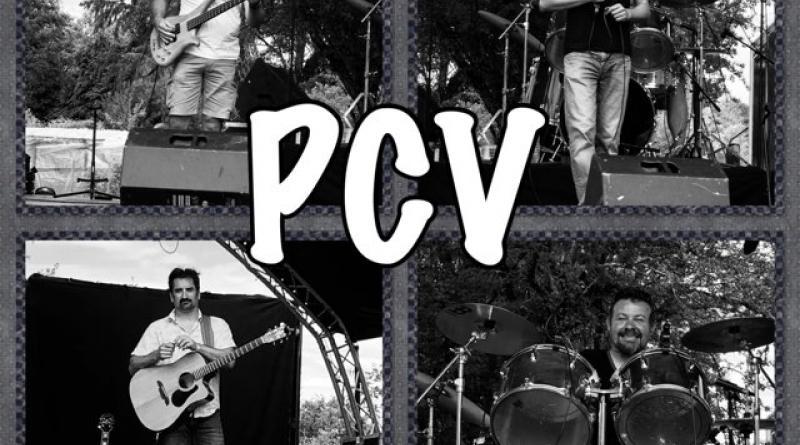 PCV aux Copains d'Abord (Salbris)