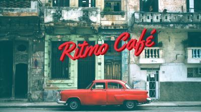 Soirée musique latine à Salbris avec Ritmo Café