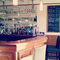 Bar pour soirées musicales en Sologne