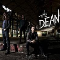 the deans en concert en Sologne