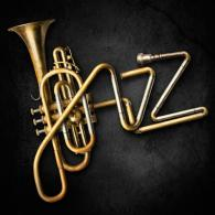 Main Stream Jazz