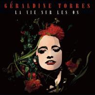 Géraldine Torres en concert à Salbris 41
