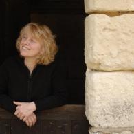 Hélène MAURICE, chanteuse québécoise