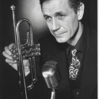 Dîner concert jazz à Salbris 41 avec Eric Luter
