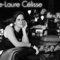 Marie-Laure Célisse & The Frenchy's