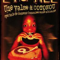 une valse à cotonou chanson française